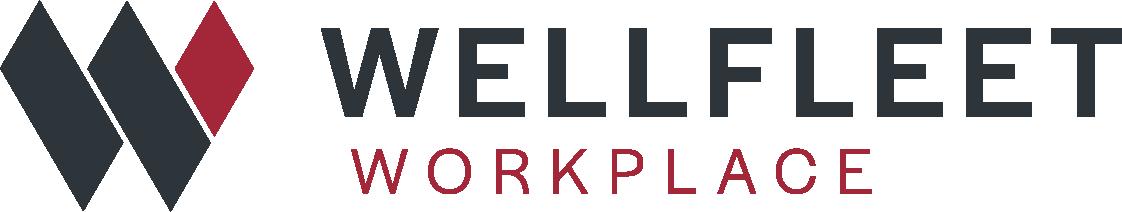Wellfleet Workplace Benefits